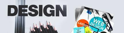 web design tauranga