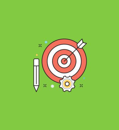 Te Puke web design target strategy